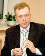 А. Разумовский: