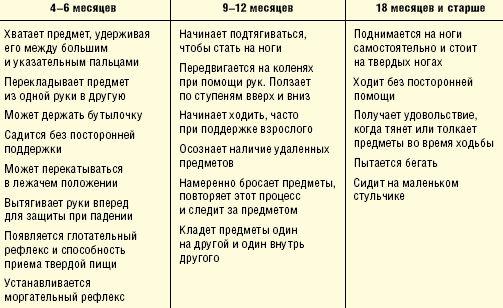 http://www.osp.ru/data/121/165/1228/53.jpg