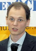 Владимир Арлазаров: «Наша цель— создать лучшую вмире систему распознавания текстов не для какой-то конкретной операционной системы, адля любой»