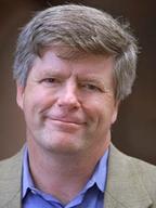 Для футурологических высказываний на конференции IBM IOD 2008 слово было дано Томасу Давенпорту, одному из самых известных специалистов по управлению знаниями