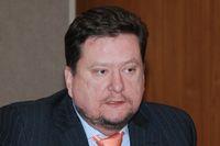 Дмитрий Комиссаров уверен: игрокам рынка свободного программного обеспечения надо не конкурировать, а объединяться