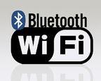 Создание PAN на основе спецификации Wi-Fi Direct позволит снизить по сравнению с Bluetooth энергозатраты и увеличить производительность