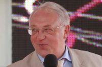 Наум Мардер: «Сеть мобильного WiMax определяет «лицо» столицы России в области телекоммуникаций»