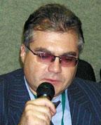 Юрий Воротынцев: «Вряде субъектов Федерации не удавалось даже достичь соглашений оточке размещения пункта коллективного доступа»