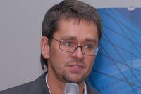 Федор Краснов: «Главный враг информационных систем - таблицы Excel, появляющиеся в отсутствие автоматизации бизнес-процессов. Но как объяснить генеральному директору, что он должен потратить 3% годовой выручки на внедрение средств бизнес-аналитики?»