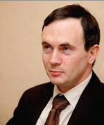 М. Шпилькин: