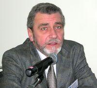 Сергей Кузьмин: «В области NGN мы можем реализовать проект любой сложности»