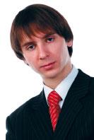 Вячеслав Архаров: «ERP-системы перенимают у Call-центров возможности обработки клиентских запросов»