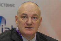 Юрий Припачкин: «Период кризиса станет для кабельных операторов временем реальных возможностей»