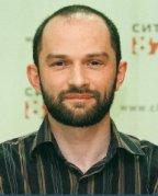 Илья Басс, исполнительный директор радиостанции «СИТИ-FM»