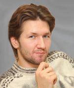 Д. Волосков: