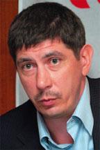 Евгений Лачков пообещал, что «Ландата» будет по-прежнему развивать телекоммуникационное направление
