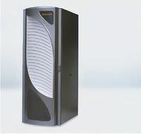 Одним из главных анонсов конференции стал выпуск специализированной машины хранилищ данных «экономического класса» Teradata Extreme Data Appliance