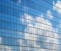 Windows Cloud рассчитана на разработчиков, создающих приложения для вычислительных сред, построенных на идеях Сloud Computing