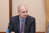Алексей Шелобков: «На российском рынке нет столь же крупных игроков в сфере Web 2.0, какие имеются на Западе, но есть огромное число потребителей Web-услуг»
