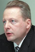 """По словам Сергея Кирюшина, в """"Аэрофлоте"""" практически завершен переход на сервисную модель деятельности ИТ-подразделения"""