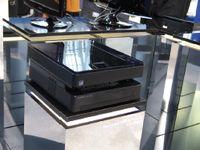 Как и рояль, беспроводное МФУ Samsung SCX-4500W — очень скользкий инструмент