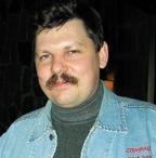 По словам Кирилла Вахрамеева, платформа OpenVMS ипо сей день имеет репутацию наиболее надежного ибезопасного решения