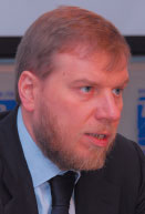 Алексей Ананьев: «У нашей компании остается высокий потенциал для роста бизнеса»