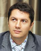 Одним из ключевых преимуществ «Позитроники» Вадим Яроцкий считает широту ассортимента магазинов сети