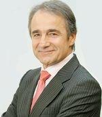 Карл-Хайнц Штрайбих: «Приобретение в2007 году американской компании webMethods позволило Software AG войти втройку лидеров рынка SOA/BPM»