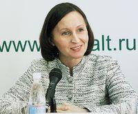 Ольга Каледина: «Используя модель SaaS, мы планируем продвигать услуги по организации виртуальной конференц-связи и предоставлению Microsoft Dynamics CRM»