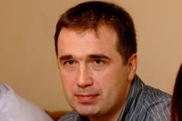 Григорий Липич: «Первоочередная цель проекта DocFlow – расширение доступности знаний о системах управления контентом и электронного документооборота»