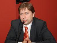 По словам Кирилла Зеленского, средний размер грантов Adobe и Nokia для разработчиков на Flash пока составляет 30-50 тыс. долл.