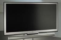 Sharp представила новую серию ЖК-теле?визоров, еще более тонких иобладающих экранами большего размера, чем предыдущие модели компании
