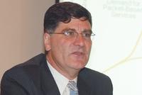 Марк Канепа: «Теперь MetroEthernet окончательно превратилась в технологию для сервис-провайдеров»