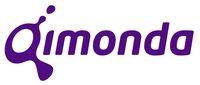 Первой жертвой кризиса стала компания Qimonda – осколок империи Siemens, оставшийся наедине с самим собой и своими проблемами