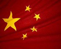 В свое время руководство Китая приняло решение не вкладывать средства в разработку микропроцессоров, а смена курса, благодаря которой в стране стали предприниматься серьезные усилия в данном направлении, произошла только в 2001 году