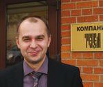 М. Степанов: