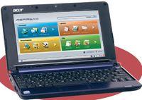 Глянцевая крышка, отличная клавиатура, скругленные углы и качественный пластик выгодно отличают данное устройство от большинства конкурентов