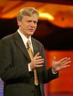 Энди Бехтольсхайм, один из основателей Sin Microsystems, спроектировал первую рабочую станцию компании и приобрел репутацию блестящего разработчика компьютерных систем