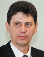 По словам Александра Казенного, заместителя директора по ИТ нижегородского филиала ОАО «Волгателеком», оптимизация процессов, связанных собслуживанием клиентов, позволила увеличить количество подключений в25 раз