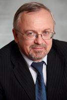"""По словам Михаила Емельянникова, акт о проверке с """"особым мнением"""" — очень неприятная штука"""