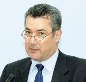 Мариф Курбанов: «Мы предлагаем другим вузам свои достижения»