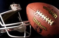 TopCoder совместно с телесетью ESPN организуют конкурс, цель которого — разработка наилучшего алгоритма предсказания результатов футбольных матчей