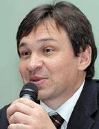 Леонид Алтухов: «Наши пользователи могут быть уверены вполном соответствии программных продуктов IBM требованиям российских сертификационных организаций»