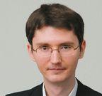 По словам Виктора Сердюка, DeviceLock занимает в России более 70% рынка продуктов для управления доступом к внешним порталам