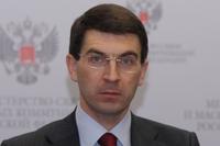 По словам Игоря Щеголева, отечественная отрасль ИТ пока находится в стадии оформления
