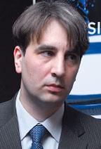 По словам Романа Китаева, Systimax собирается делать серьезные инвестиции в технологии