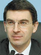 Игорь Щеголев: «Система межведомственного взаимодействия внашей стране внедостаточной степени отвечает интересам построения электронного правительства»