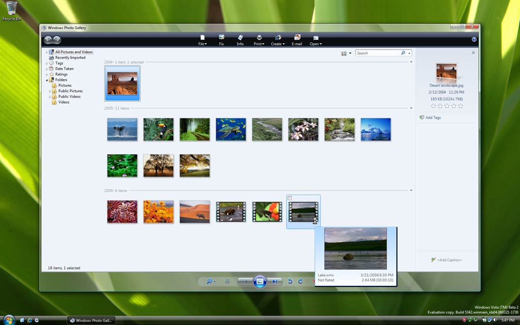 Download Iphoto For Windows