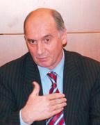 По словам Александра Гармонова, концерн «Созвездие» сфокусировал исследования на мобильной версии WiMax