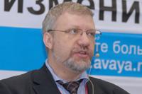 Георгий Санадзе: «Перенос концепции IMS в корпоративную среду – основная идея, которая занимает умы наших специалистов».