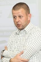 Сергей Фишкин: «Для отечественных операторов проблема дефицита полосы пропускания вмагистральных сетях пока не актуальна»