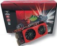 PALIT HD4870 Sonic Dual Edition