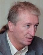 Виктор Савюк: «К самостоятельным действиям по внедрению услуг телефонии нас побудили требования клиентов»